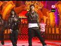 20070412 MNet Rerun concert- BIG BANG-It's Too hot+SHAke IT