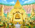 One Piece Rainbase