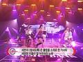 (18 Jun 06) Se7en ft Big Bang- Oh no! & All night kbs .avi