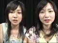 ベリーズ工房DVDマガジンVol.8熊井ゆりな編