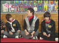 FT Island + Cho Sin Sung - Park Kyung Lim Wonderful Outing E16 Part 01 071222