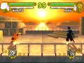 Kyubi Leak Naruto Vs.Haku Intro Ulitmate Ninja 3.divx