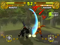 Naruto Vs.Kakashi Ultimate Ninja 3 English.divx
