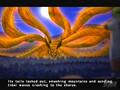 Naruto Ulitmate Ninja 3 Storyboard intro.divx
