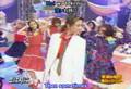 Hello! Morning - (2001-11-04) 82 - Last Phrase Dame Dame (Sub)