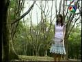 Chomnong Snaeh 09