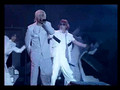 1st part of H.O.T 2001 concert
