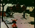 Der Schneemann (1943)