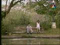 Chomnong Snaeh 10