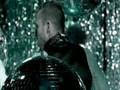 "Justin Timberlake feat. Timbaland ""SexyBack"" (Find Lalaland Radio Mix)"
