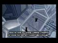 KH2:Final Mix-Xemnas's Secret