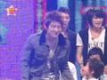 little junsu on star king (dbsk episode)