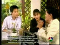 Chomnong Snaeh 11