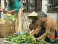 Ngoi Nha Mo Uoc HTV7