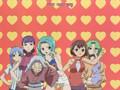 Okusama wa mahou shoujo 10