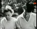 Wie die Wilden (1959)