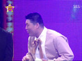 uknow moonbin on star king (dbsk episode)