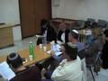 Kol Israel TV - Esclavos, luego libres, por fin felices - con daniEl I. Ginerman, en Nahariah