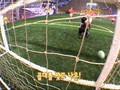 FC Shoot Dori vs Heroine 6 Soccer Match - Part 2