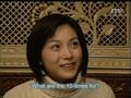 Koi wa tatakai ep5 part 1/2