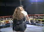 WWE ECW One night stand 2005 ITA