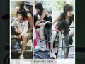 Happy Birthday to U-know YunHo from DBSK / TVXQ