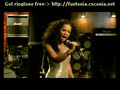 "Alicia Keys - No one - ""As I Am"" album - Original"