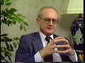 Edward Griffin - Soviet Subversion of the Free Press - An Interview with ex-KGB Agent Yuri Bezmenov (1984)