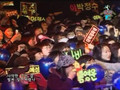 Super Junior- Twins (on MTV Live Wow)