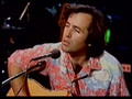 Jesus on the Mainline  - Ry Cooder
