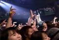 SUITE CHIC (MTV THE SUPER DRY LIVE 2003)