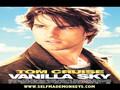 Tom Cruise: Craziest Guy in LA