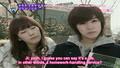 [SoShi Subs] SBS Solomon's Choice Taefany Cut [02.04.08]