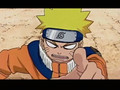 Random Naruto Hilarious-ness