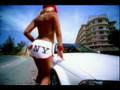 Wisin & Yandel - Aventura