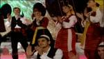 Gëzuar me Besim Dinën 2009-2.avi