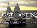 America's 400th Anniversary Part 1