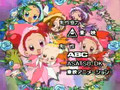 Ojamajo Doremi Sharp (Season 2) Opening