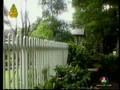 Chomnong Snaeh 18END