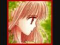 Sana and Akito -Forever