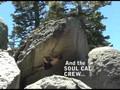 A Cali Bouldering Vid