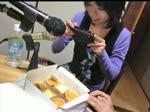 弾正のラヂヲ館|2012月10月25日『モーラのいづみ...ちゃん』