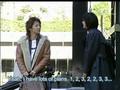 Koi wa tatakai ep6 part 2/2