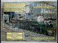 Rail Focus: Newport Docks