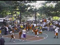 AND1 - Top 10 Streetball Dunks and Moves