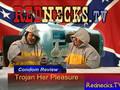 Episode 7- Rednecks TV