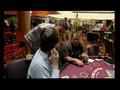 Louis Theroux - Gambling