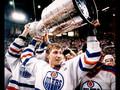 NHL Tribute