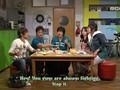 Non-Stop 5 Episode 232 [ENG SUB]