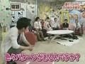 [20070416] Arashi no Shukudai-kun Part 2